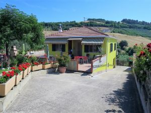 Abruzzo Reality - Properties for sale in Abruzzo, Italy